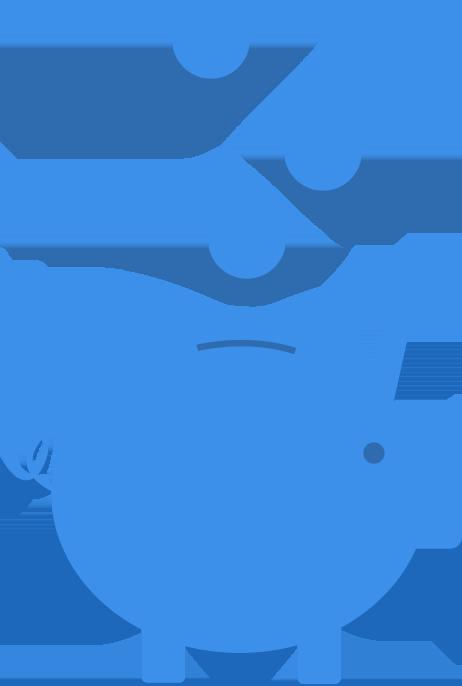 about-piggybank