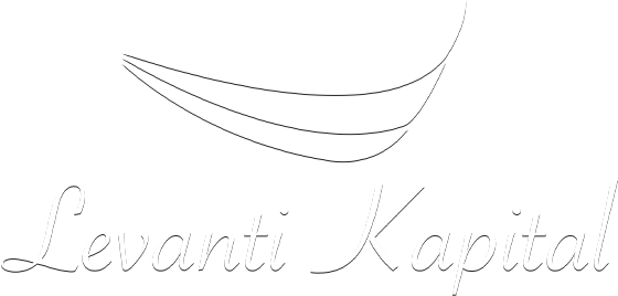 levanti-kapital-logo-white